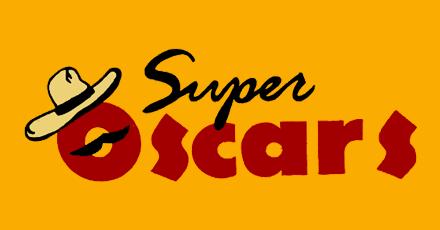 Super Oscar's