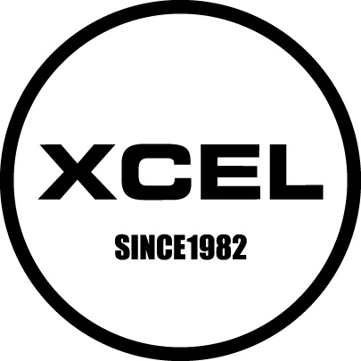 XCEL surf products