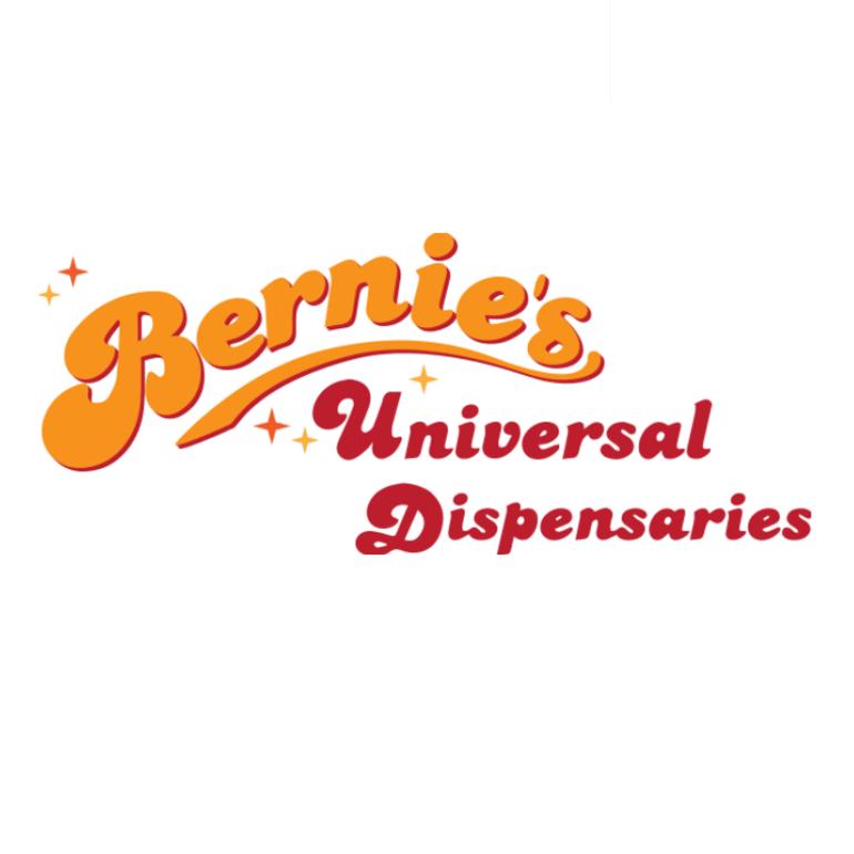 Bernies Dispensary