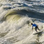 Agate-Beach-Classic-Slider-Web-4