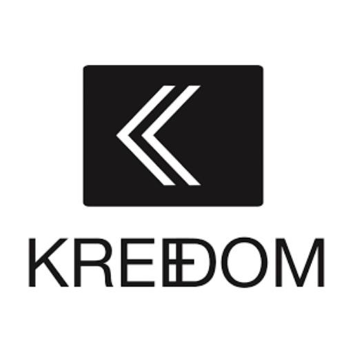 Kreedom