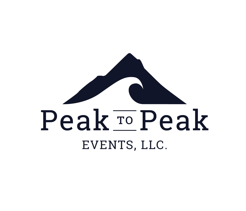 Peak to Peak Events