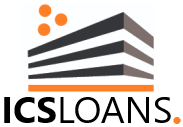 Multifamily & Commercial Real Estate Lenders - Commercial Lender Database - Nationwide CRE Lenders