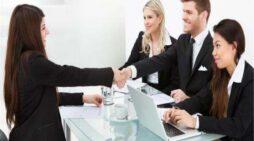 नई नौकरी लेने से पहले इन बातों पर ध्यान जरुर दें