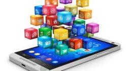 मोबाइल एप के विकास में सुनहरा भविष्य