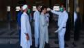 पाकिस्तान में 20 और कोरोना संक्रमितों की मौत