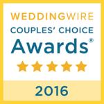 weddingwire_2016_250x250