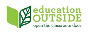 educationoutside