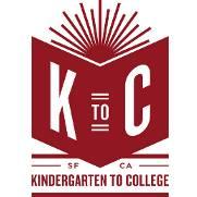Kindergarten to College (K2C)