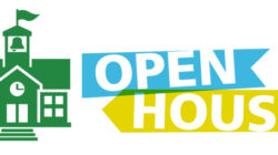 Commodore Sloat Open House! February 19th