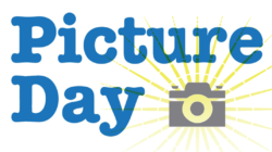 Picture Day! – Monday, September 20