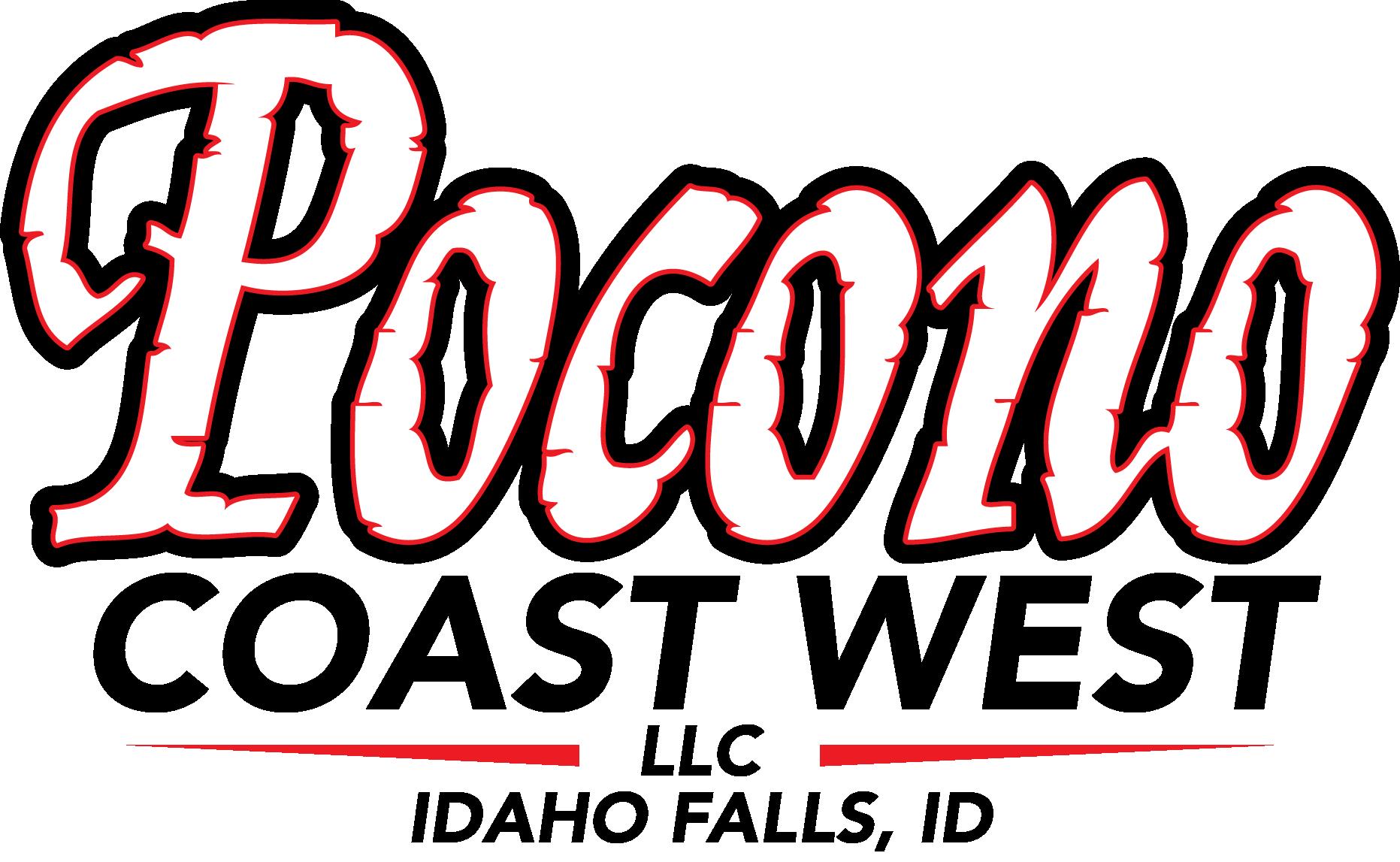 Pocono Coast West