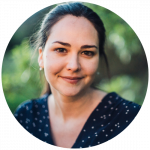 Liz Corpstein LMFT | Village Counseling and Wellness