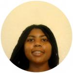 Monique Bingham, MSW | Village Counseling & Wellness