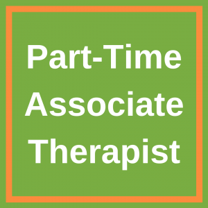 We're Hiring Associate Therapist | Village Counseling and Wellness