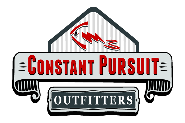Constant Pursuit Outfitters