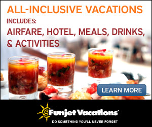 funjet-all-inclusive-vacations
