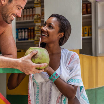 couples-negril-experience