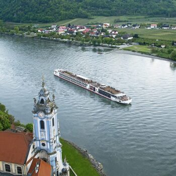 Viking-River-Cruise-Experience