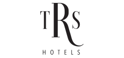 TRS-Hotels