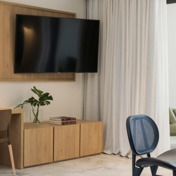 finest-punta-cana-family-suite