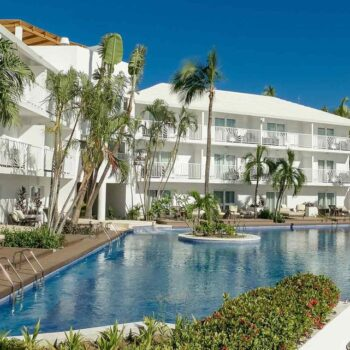 Excellence-Punta-Cana