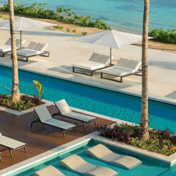 excellence-oyster-bay-jamaica_resorts_pool