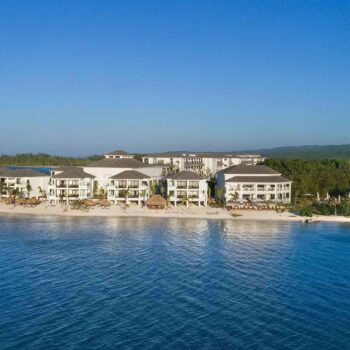 excellence-oyster-bay_luxury_all_inclusive_hotel