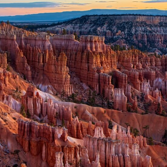 Bryce+Canyon+National+Park