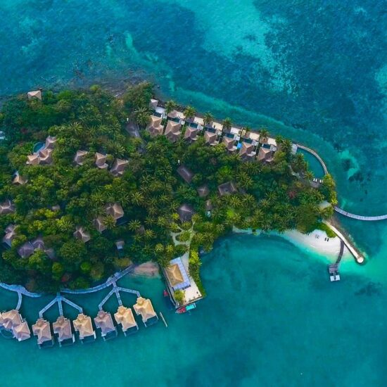 Song-saa-Private-Island