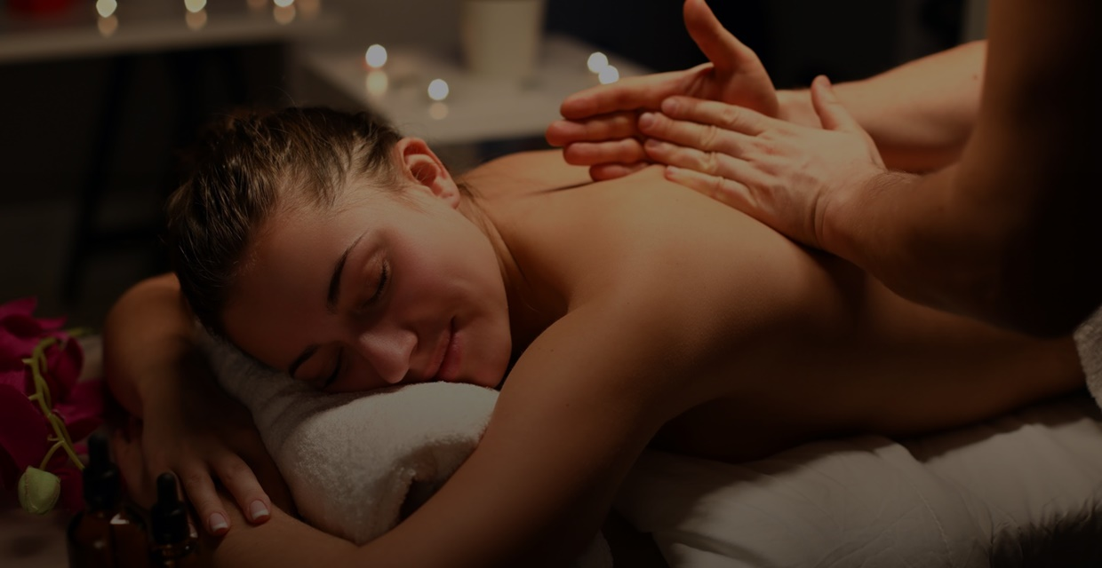 Adults-only-Spa-Sian-Kaan-at-Oasis-Palms