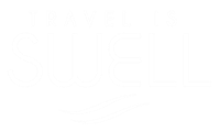 Travel+is+Swell