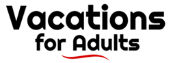 Vacations for Adults.com