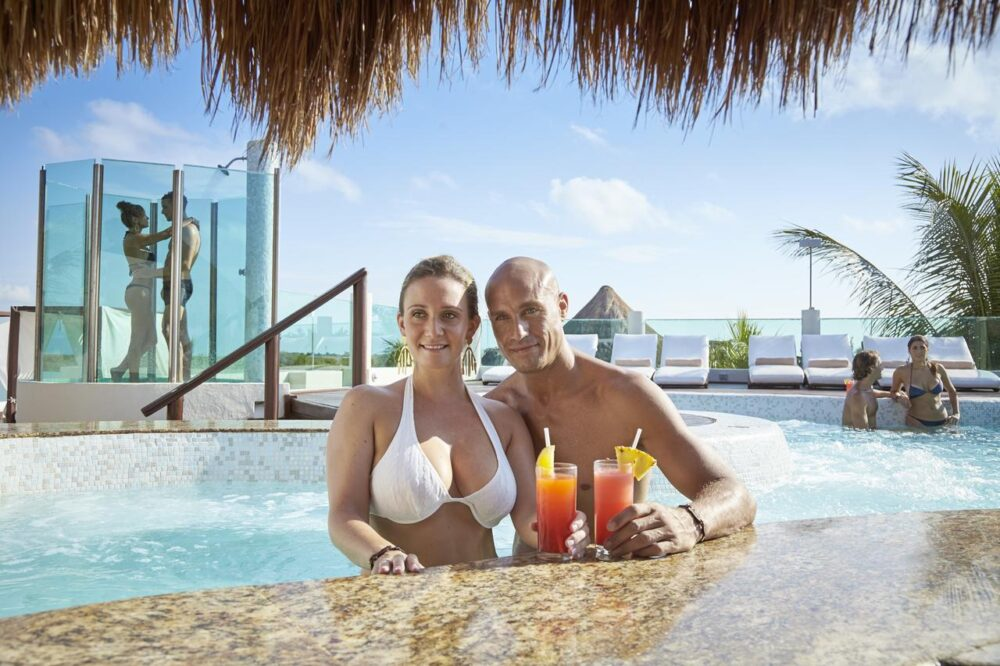 Couples-only-Desire-Resorts-Mexico