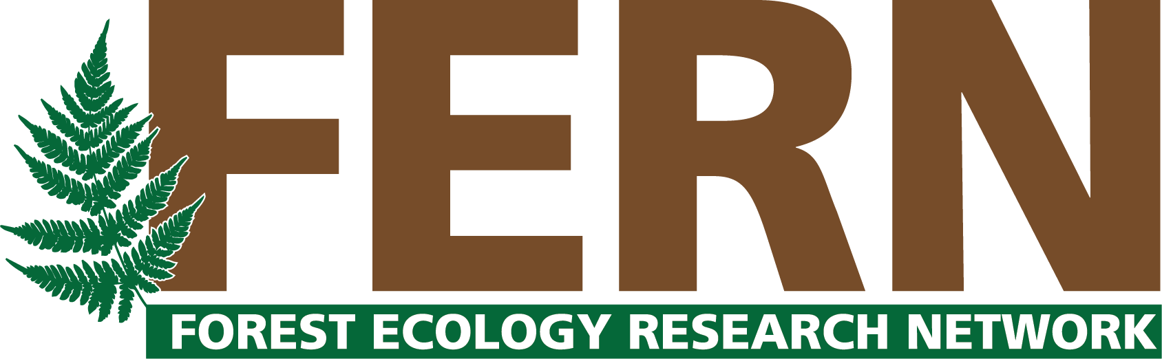 Forest Ecology Research Network