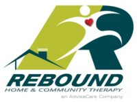 Rebound Home and Community Therapy