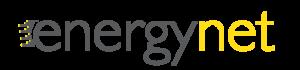 Hopkinsville Energy System