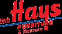Herb Hays Furniture & Mattress