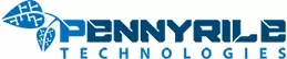 Pennyrile Technologies