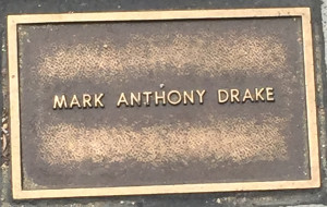 Drake, Marc Anthony