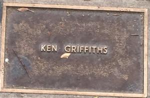 Griffiths, Ken