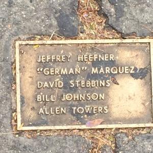 Hefner, Jeffrey