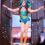 1th Annual Best in Drag Show Benefit for Aid for Aids over $400,000 was raised for people living with HIV/Aids