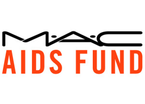 mac-aids-fund