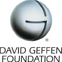 David-Geffen-Foundation_ad