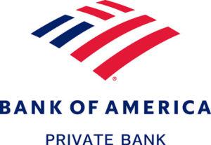 bac_lo2_h_privatebank.eps