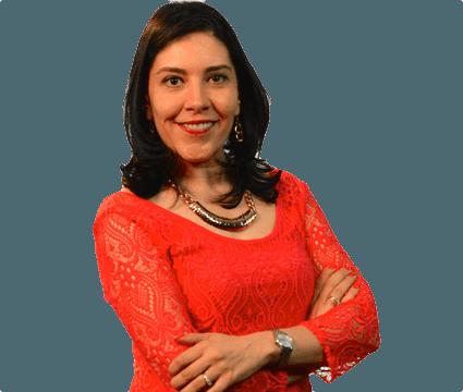 ANA-MARIA-GODINEZ-IGNIUS-BIG-RIVER-CLICK