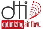 logo-dti