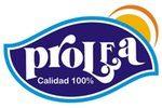 logo-prolea