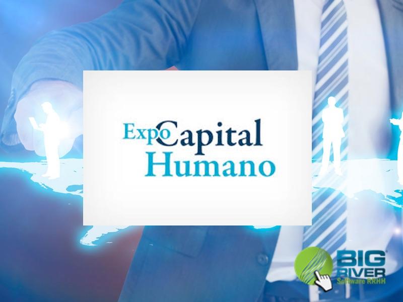 EXPO CAPITAL HUMANO